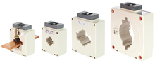 Busbar Type Current Transformers