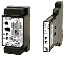 Analogue Signal Conditioners