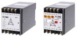 Phase Protection Relays