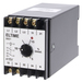 Phase Balance Protection Relays