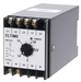 AC Voltage Protection Relays