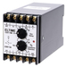 3 Phase Current Balance Protection Relays