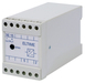 AC Voltage Transducers