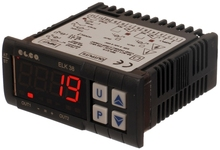 ELK38 Universal Electronic Controllers